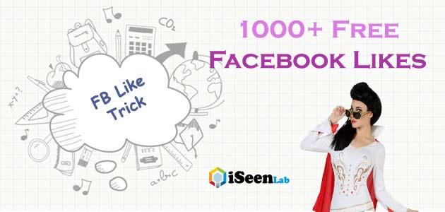 1000 facebook like likelo photo liker