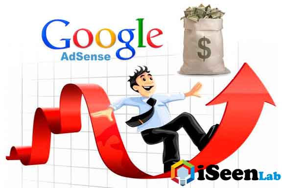 how to increase adsense earning