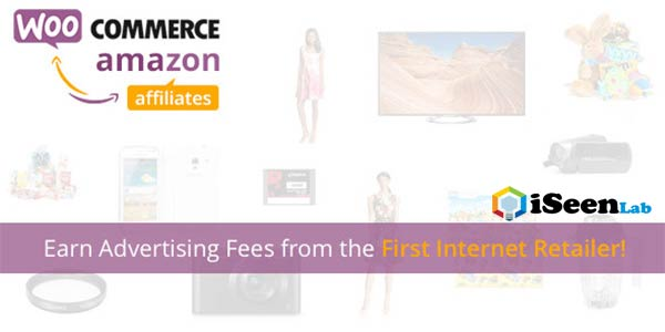 WooCommerce affiliate wordpress plugin