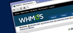 WHMCS License For Your Business – Flat 50% LifeTime 2019