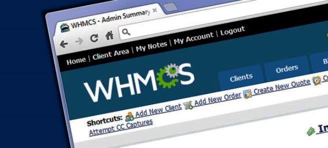 whmcs promo code coupon 2015
