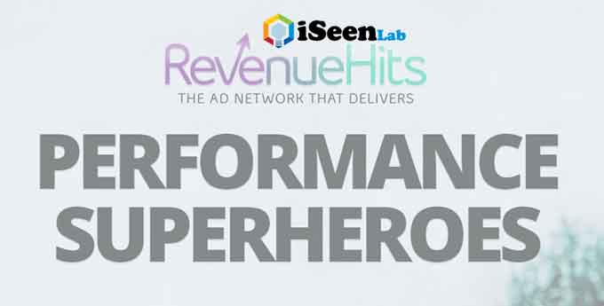 Revenue Hits Review revenue