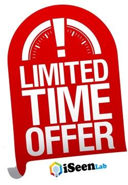 arvixe promo discount code