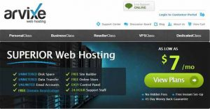 Top 8 Best Reseller Hosting Services (Full Case Study Result) 2018-19