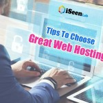 cheap good hosting provider
