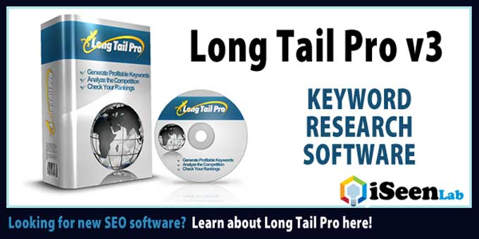 download long tail pro review