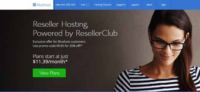 view master reseller hosting post