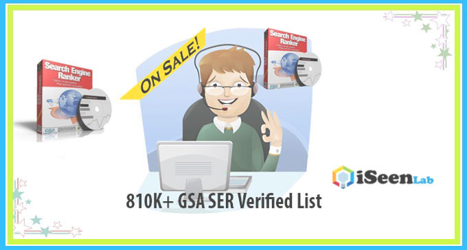 get gsa ranker review download