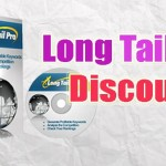 long tail pro discount coupon code