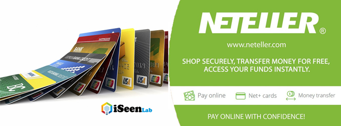 neteller virtual credit card vcc provider