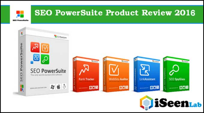 seo powersuite review 2016 tool