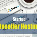 start reseller hosting business web plans