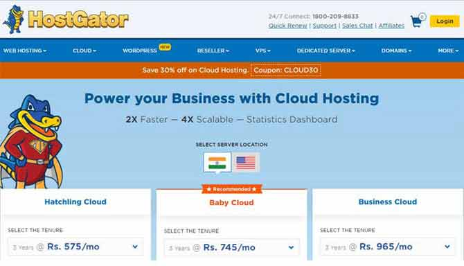 helpful cpanel reseller hosting hints