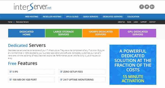 web designers reseller web hosting