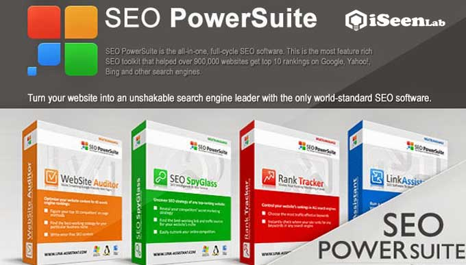 seo powersuite cracked download