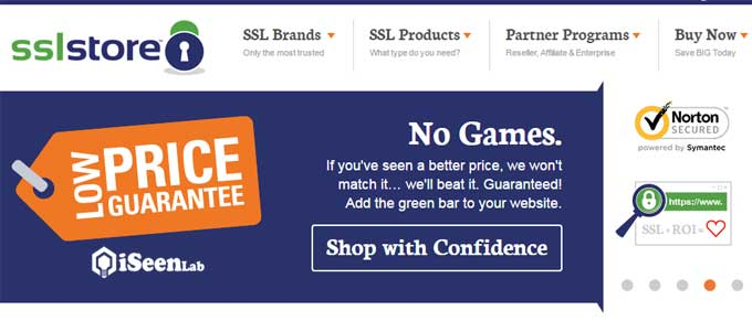 best cheap ssl certificate