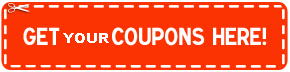 siteground discount coupon code promo