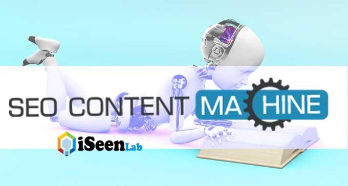 seo content machine review