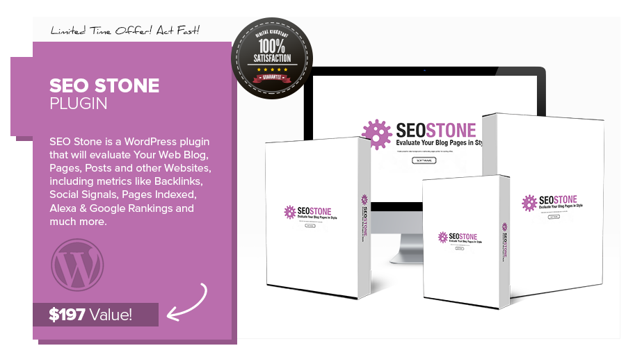 seo stone long tail platinum discount coupon